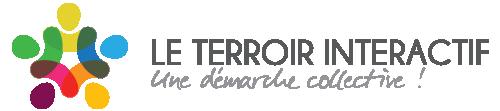 logo_LTI